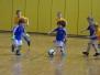 Turniej w Czeladzi - Skrzaty i Przedszkolaki 2009