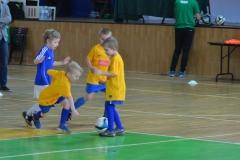 Skrzaty 2008 (5)