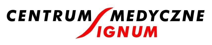 Centrum Medyczne Signum