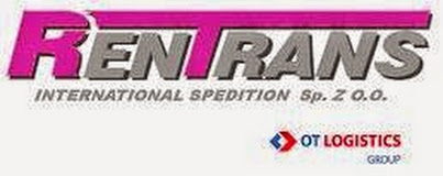 RenTrans