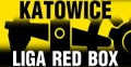 Liga Red Box rocznik 2007