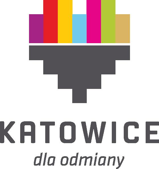 Sparta Cup z patronatem Prezydenta Miasta Katowic!