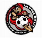 Mks Pogoń Ruda Śląska – Bks Sparta Katowice – Młodzik młodszy 2006