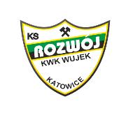 Bks Sparta Katowice – Rozwój Katowice – Orlik młodszy 2008