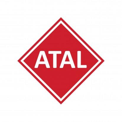 ATAL S.A. – Sponsor Główny rocznika 2011!