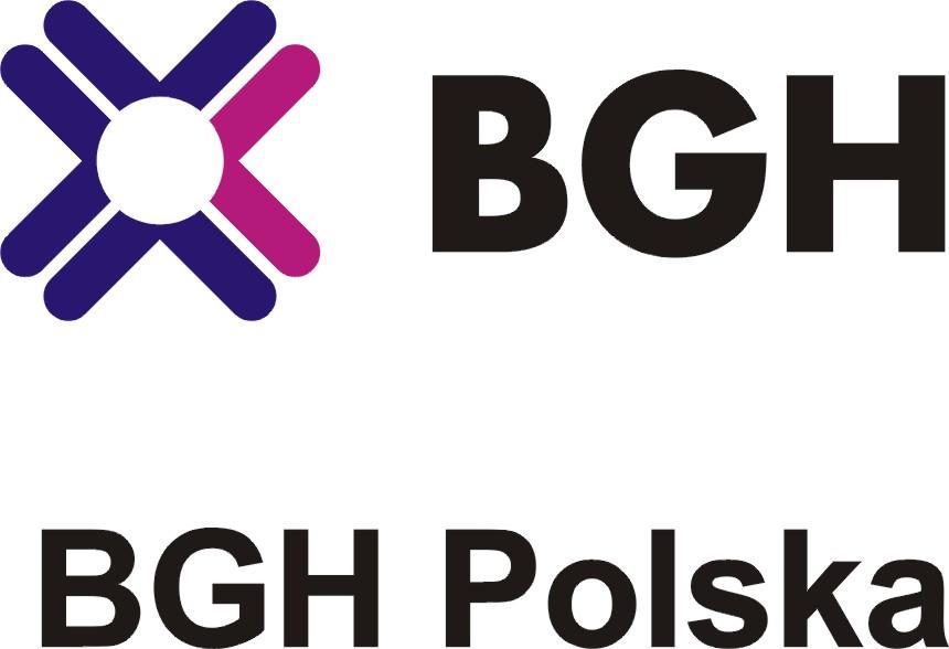 BGH Polska – Sponsor Wspierający rocznika 2011!