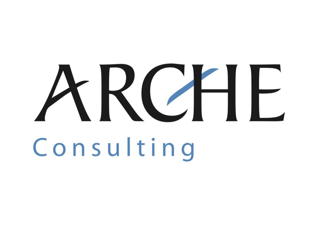 Sponsor Wspierający rocznika 2013