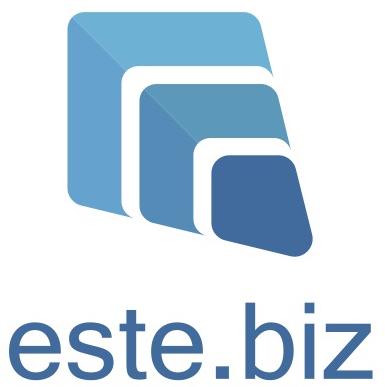 Sponsor Generalny grupy 2011 Niebieska!